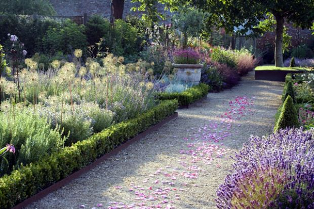Charmant Landscapers Carlow